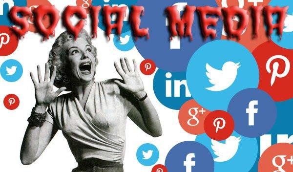 social-media-fear